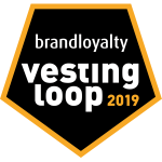 Vestingloop