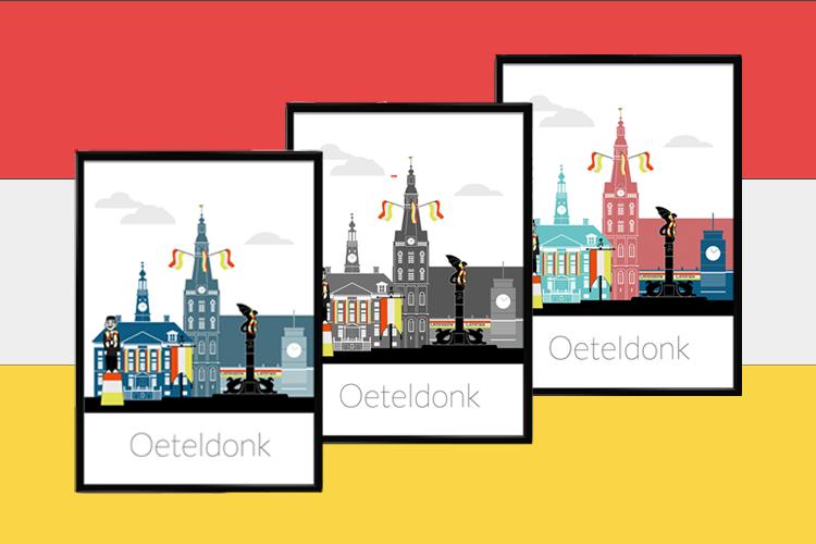 BannerPostersOeteldonk-mobiel